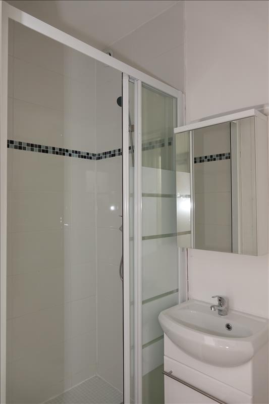Sale apartment Villejuif 295000€ - Picture 5