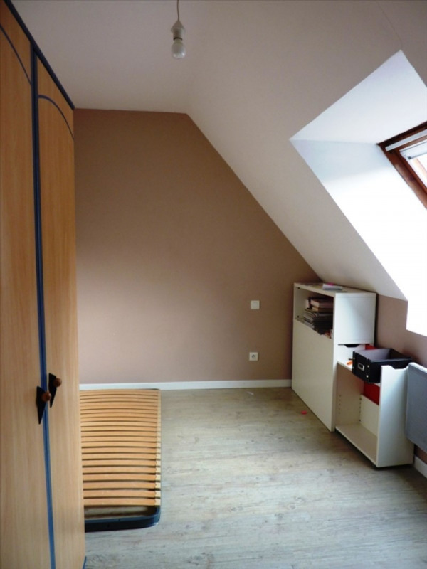 Vente maison / villa La selle en cogles 93600€ - Photo 6