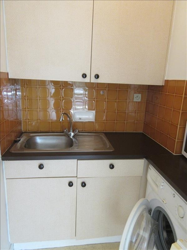 Vente appartement St brevin l ocean 127200€ - Photo 3