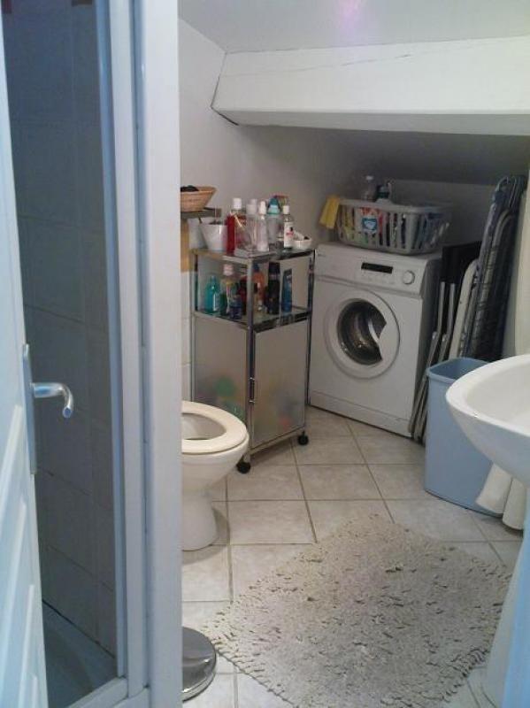 Location appartement La seyne sur mer 455€ CC - Photo 2