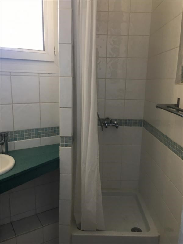Affitto appartamento Toulon 450€ CC - Fotografia 6