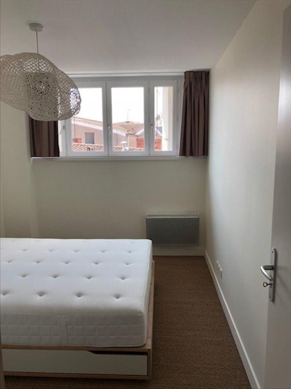 Rental apartment Toulouse 855€ CC - Picture 8