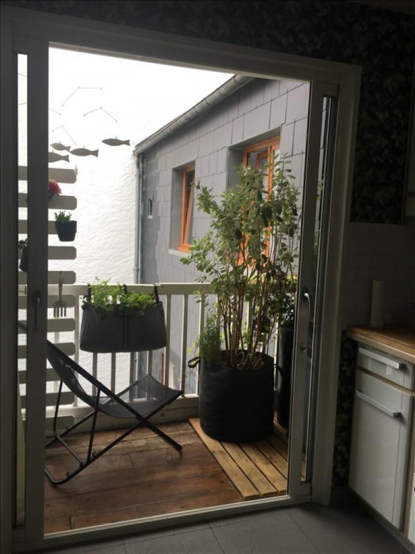 Venta  apartamento Pau 245000€ - Fotografía 3
