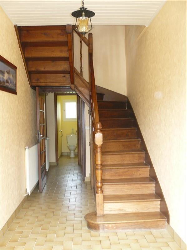 Sale house / villa Mohon 79990€ - Picture 6