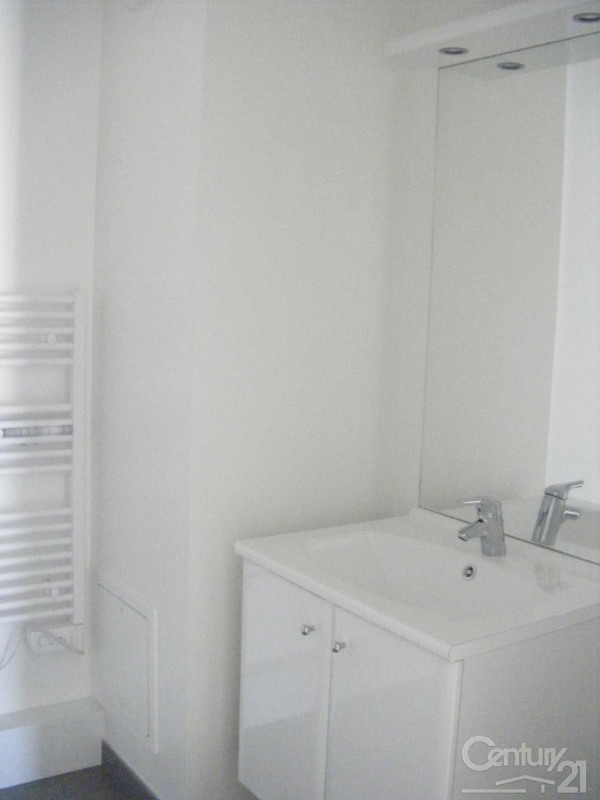 Location appartement Caen 698€ CC - Photo 7
