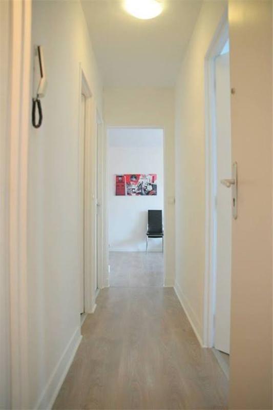 Location appartement Fontainebleau 1178€ CC - Photo 1