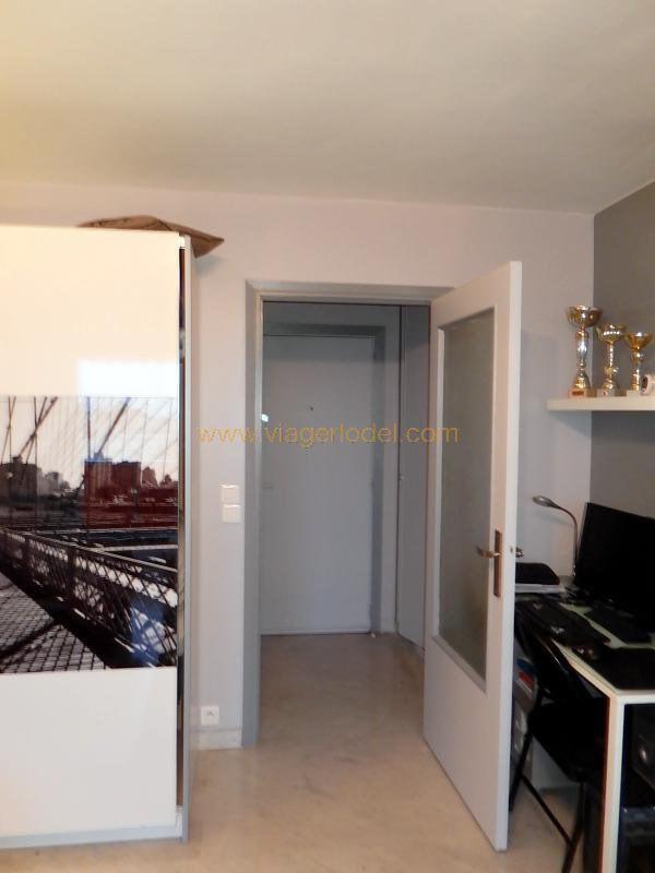Vitalicio  apartamento Antibes 60000€ - Fotografía 7