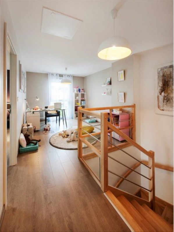 Vente maison / villa Aigrefeuille 267000€ - Photo 4