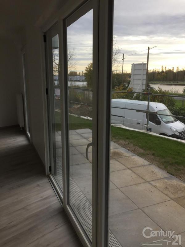 出租 公寓 Caen 772€ CC - 照片 2