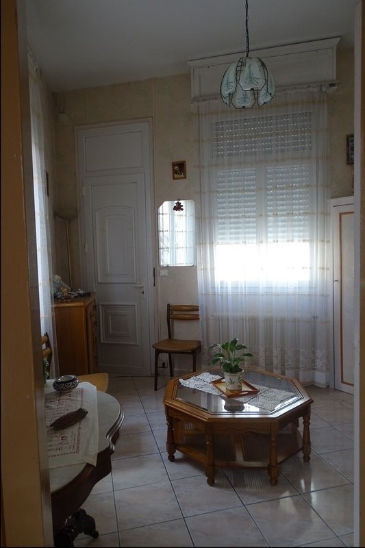 Vente maison / villa Arcachon 399 000€ - Photo 4