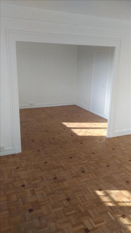 Location appartement Noisy le grand 1200€ CC - Photo 3