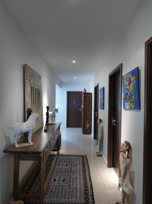 Vente de prestige maison / villa Rixheim 1085000€ - Photo 11