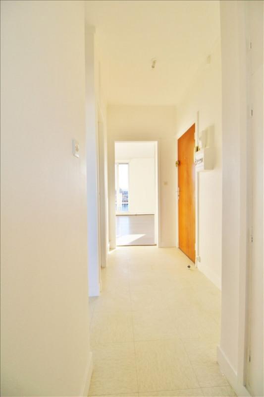 Sale apartment Croissy sur seine 270000€ - Picture 6