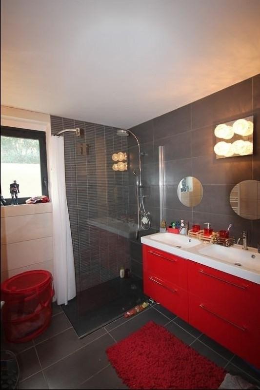 Vente de prestige maison / villa Collioure 975000€ - Photo 8
