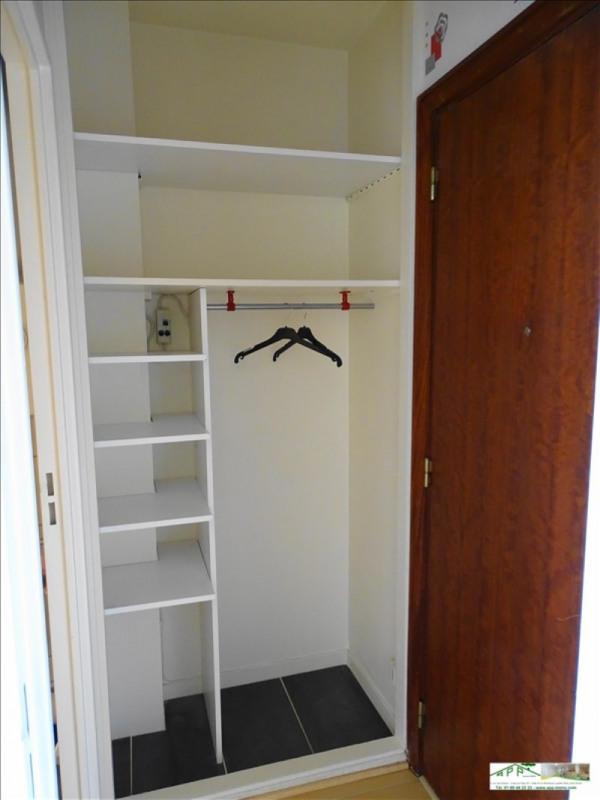 Rental apartment Draveil 596€ CC - Picture 6