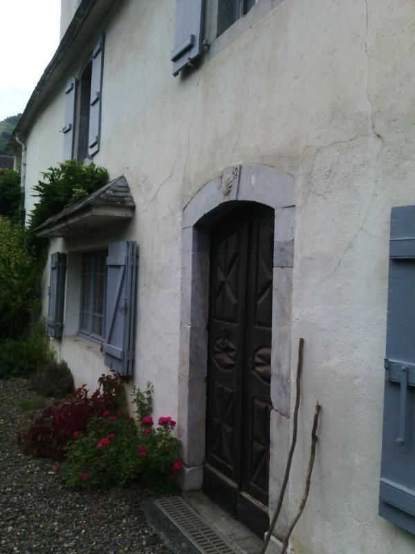 Vente maison / villa Arrens marsous 292560€ - Photo 6