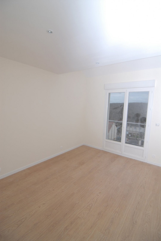 Alquiler  apartamento La ville du bois 1085€ CC - Fotografía 3