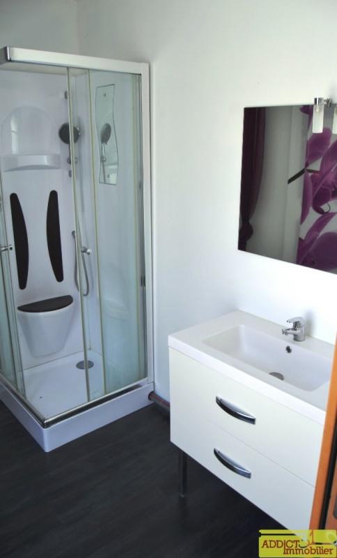 Vente maison / villa Secteur pechbonnieu 247925€ - Photo 5