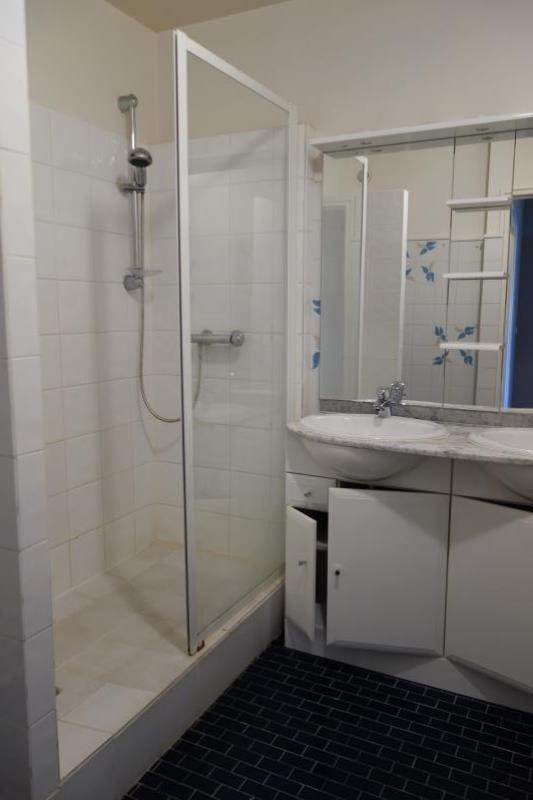 Rental apartment Versailles 1800€ CC - Picture 8
