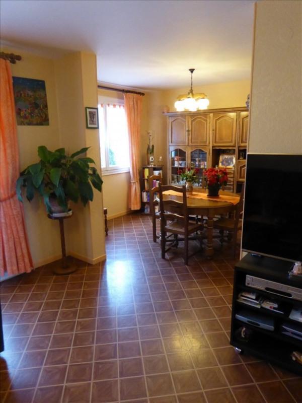 Vendita appartamento Saint genis pouilly 265000€ - Fotografia 4