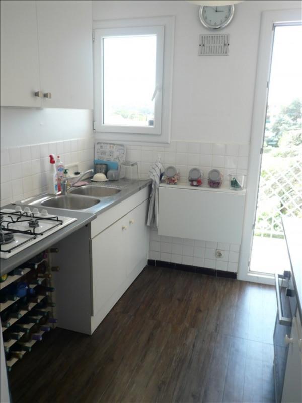 Location appartement La seyne sur mer 875€ CC - Photo 3