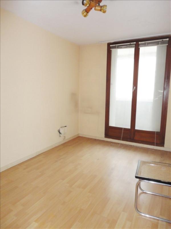 Rental empty room/storage Toulon 500€ HT/HC - Picture 4