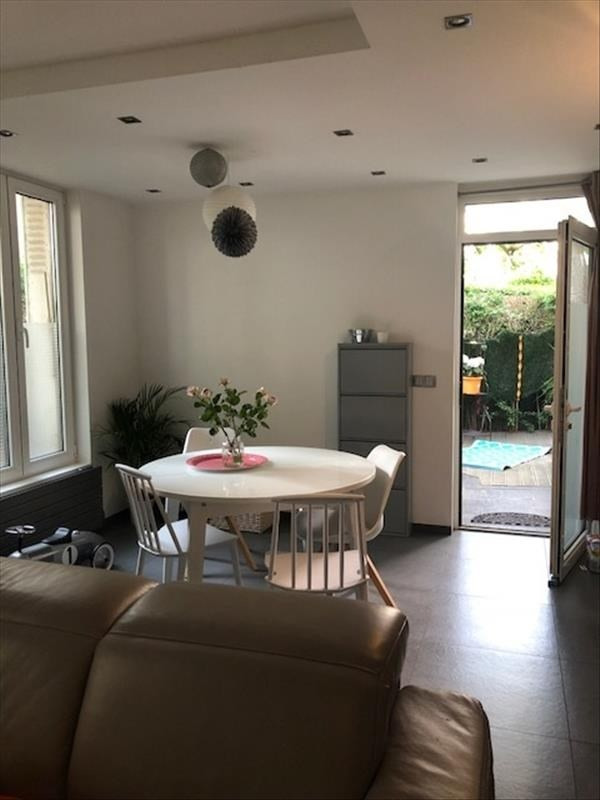 Sale apartment Paris 19ème 775 000€ - Picture 6