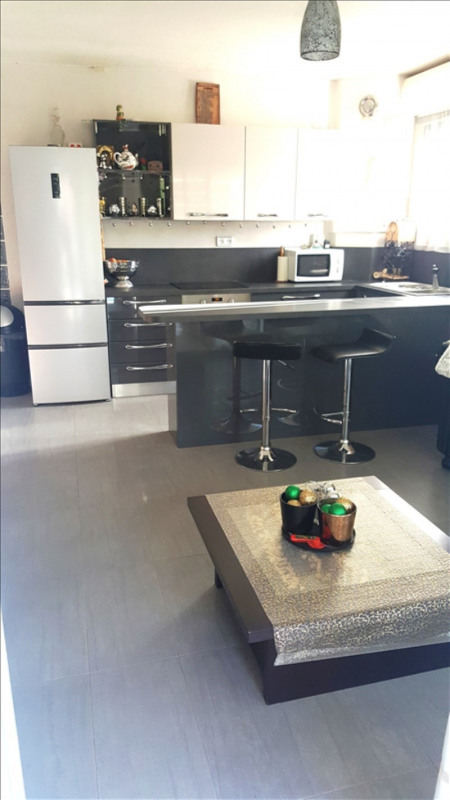 Sale apartment Menton 228000€ - Picture 3