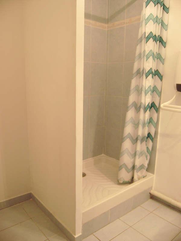 Vente appartement Salon de provence 157000€ - Photo 8