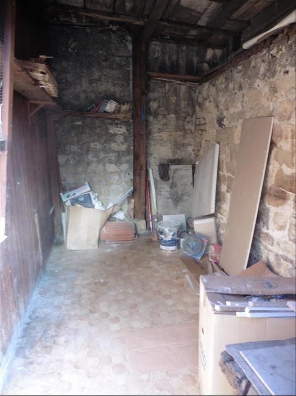 Location appartement Gentilly 950€ CC - Photo 8
