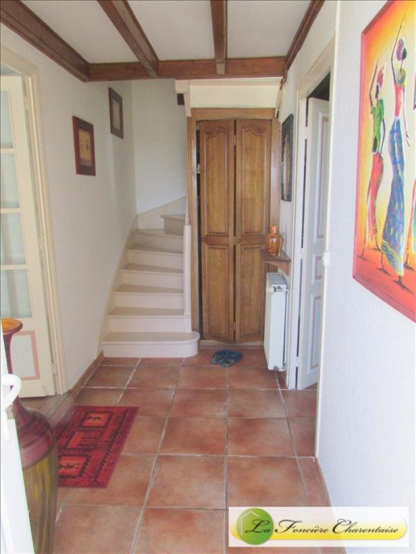 Vente maison / villa Aigre 170 000€ - Photo 2