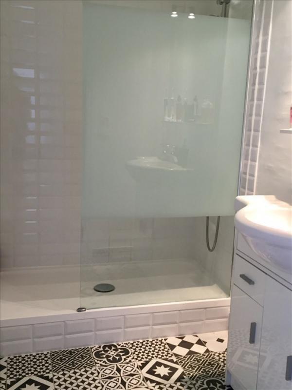 Verkoop  appartement Aix en provence 549000€ - Foto 8