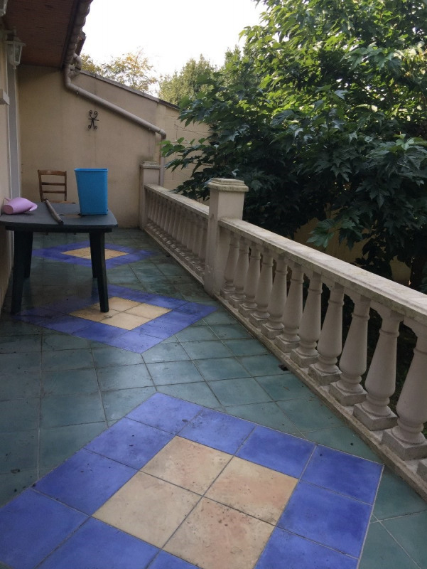 Location maison / villa Noisy le sec 1 700€ CC - Photo 25