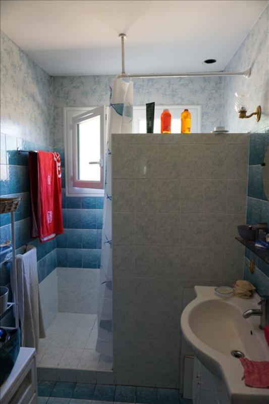 Vente maison / villa Cavignac 149800€ - Photo 6