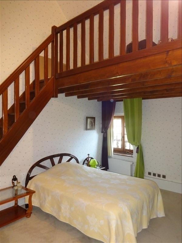Sale house / villa Vernon 418000€ - Picture 5