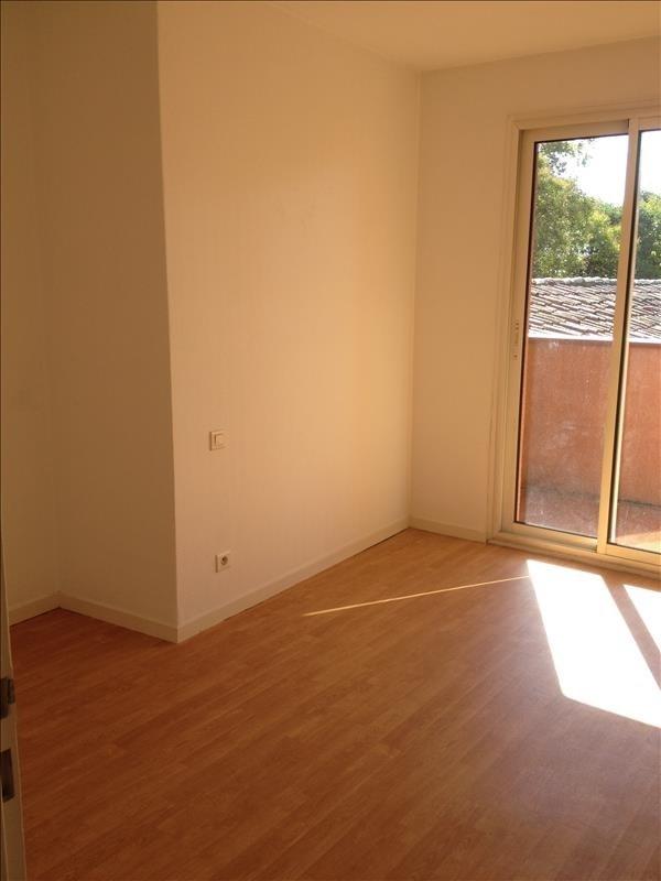 Rental apartment Toulouse 824€ CC - Picture 2