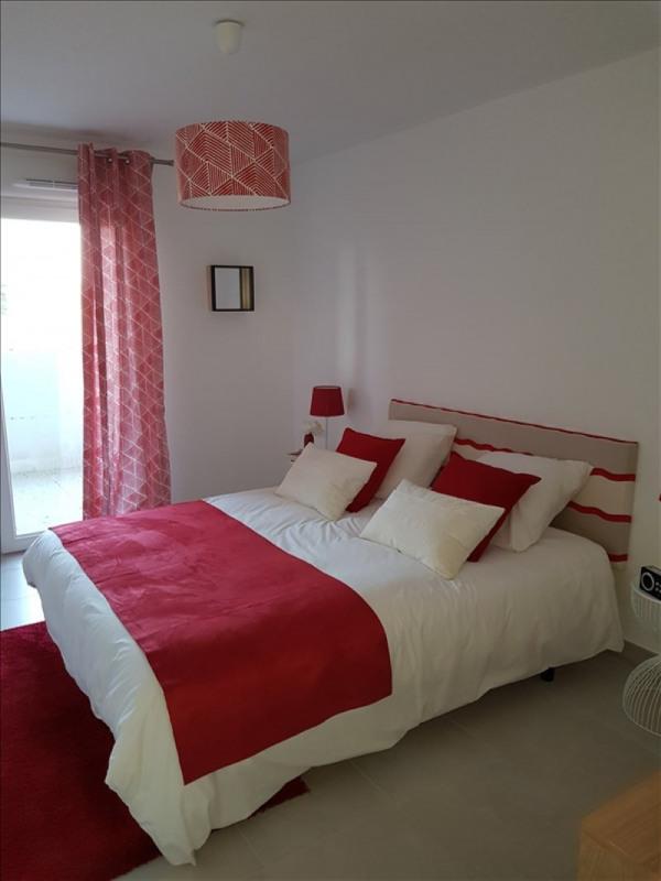 Sale apartment Marseille 12ème 242000€ - Picture 3