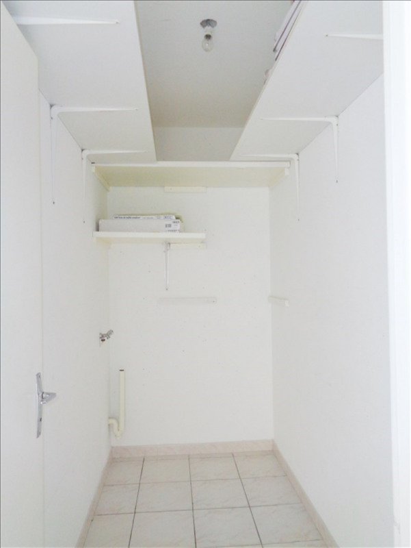 Location appartement Toulon 700€ CC - Photo 10