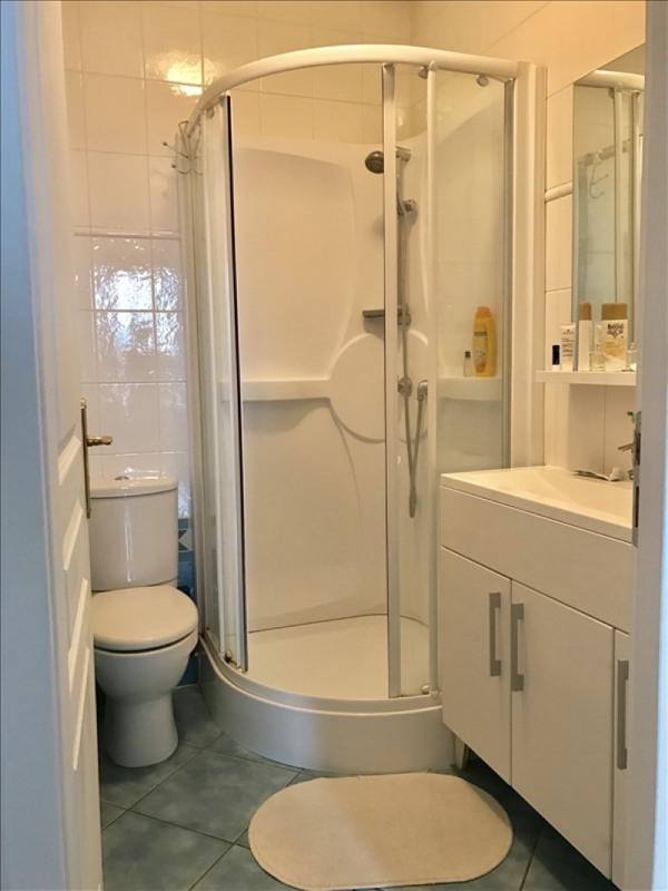 Vente appartement Gentilly 311000€ - Photo 6