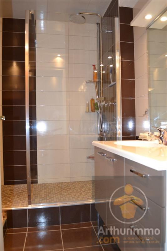 Vente appartement Tarbes 105000€ - Photo 4