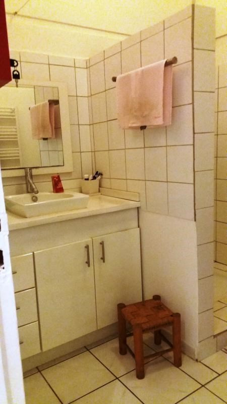 Sale house / villa St bernard 278000€ - Picture 4