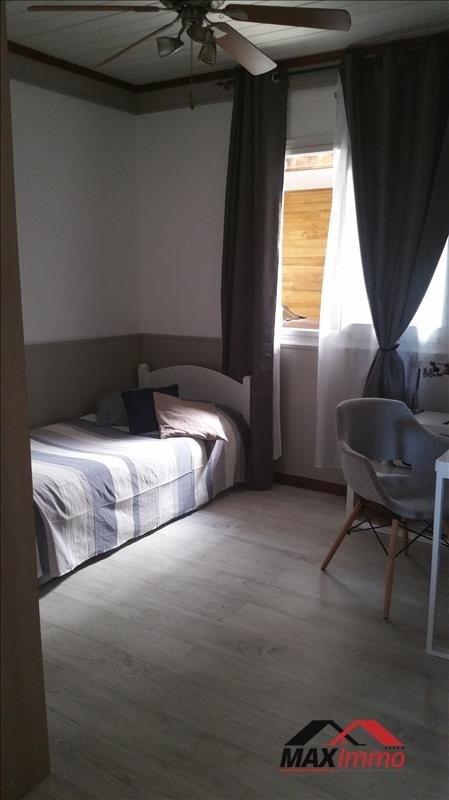 Vente maison / villa St joseph 270000€ - Photo 6