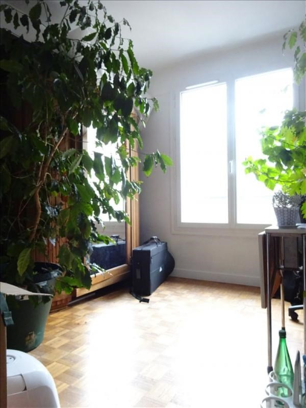 Sale apartment Brest 73 500€ - Picture 4