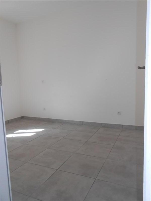 Location appartement Martigues 515€ CC - Photo 3