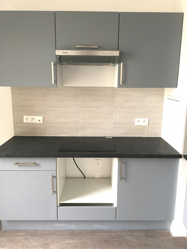Location appartement Montreuil 1 790€ CC - Photo 32