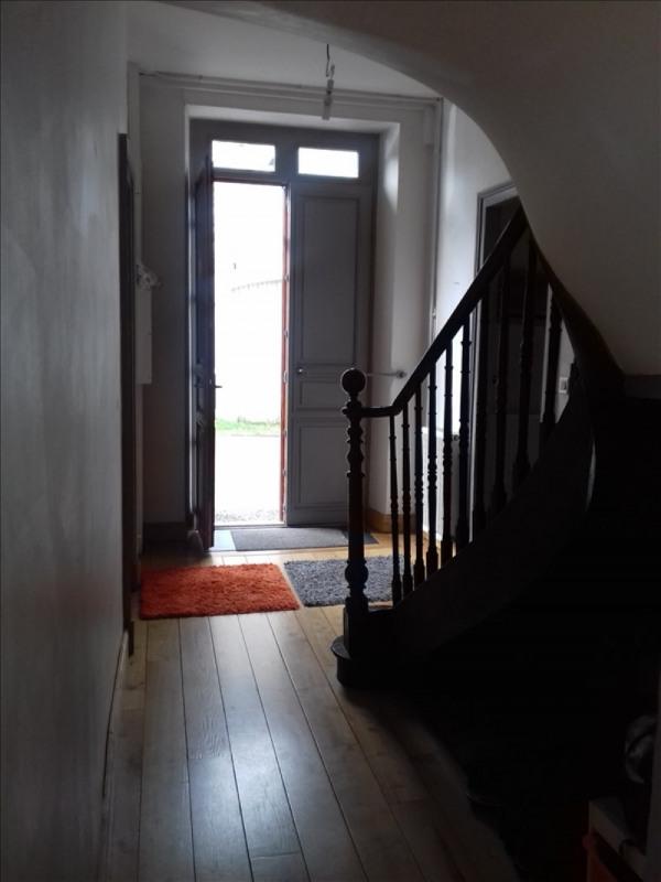 Vente maison / villa Gan 224000€ - Photo 2