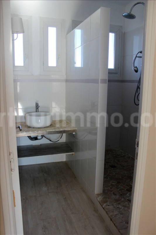 Sale apartment Avignon 115 500€ - Picture 5