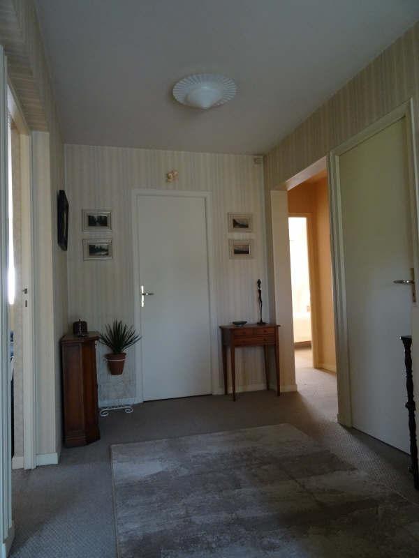 Vente maison / villa Vitry sur seine 650000€ - Photo 9
