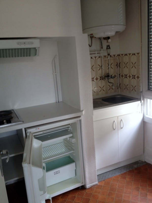 Location appartement Toulouse 472€ CC - Photo 6