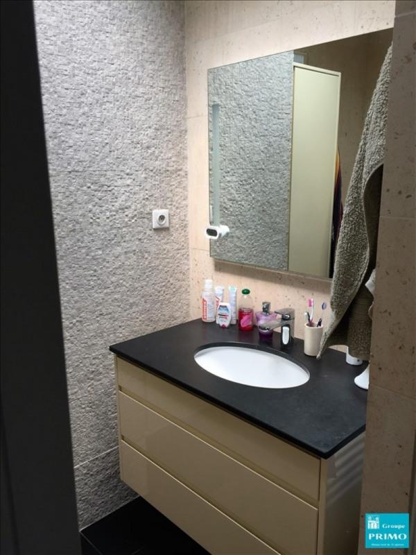 Vente de prestige appartement Bourg la reine 1090000€ - Photo 6